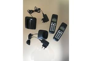 Радиотелефоны Gigaset