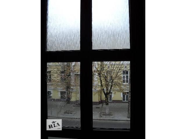Тонирование  солнцезащитной пленкой стеклопакетов окон офисов, салонов, кафе, витражей, балконов, ст- объявление о продаже  в Днепре (Днепропетровск)
