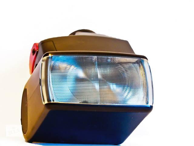 бу OLYMPUS Electronic Flash FL-40. Внешняя автоматическая фотовспышка в Одессе