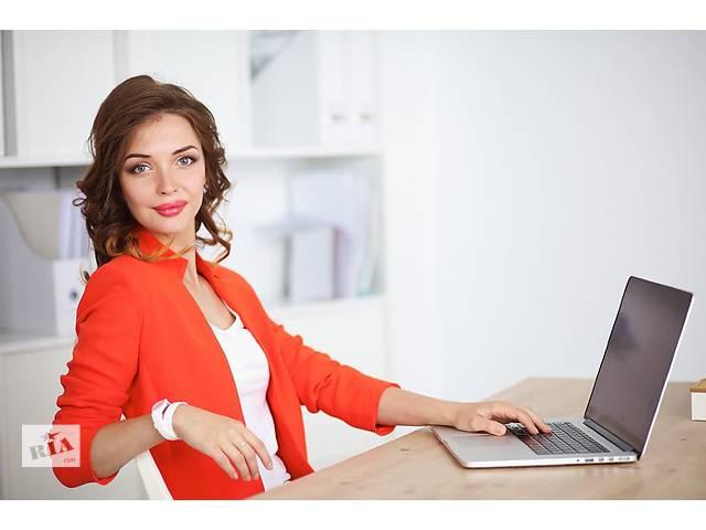 продам Онлайн-менеджер бу  в Украине