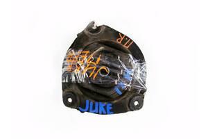 Опора амортизатора передняя правая Nissan Juke (YF15) 10-17 ()  543201KA0B
