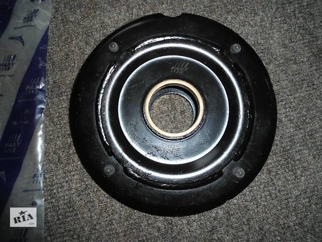 купить бу Опора амортизатора (тарелка) для Фиат Дукато / Fiat Ducato 250 в Калуше