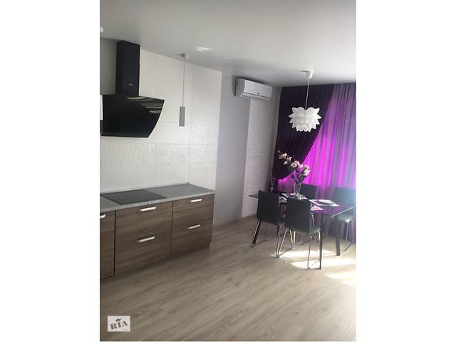 Оренда 2-х Кімнатної Квартири- объявление о продаже   в Украине