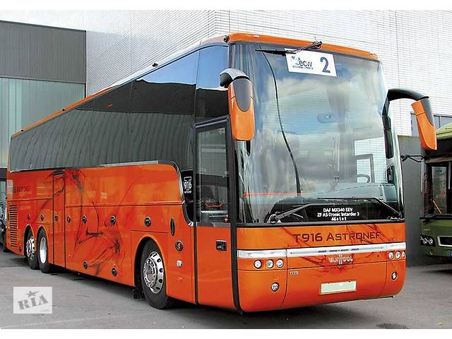 бу Оренда - Прокат автобуса мікроавтобуса авто у Львові  в Украине