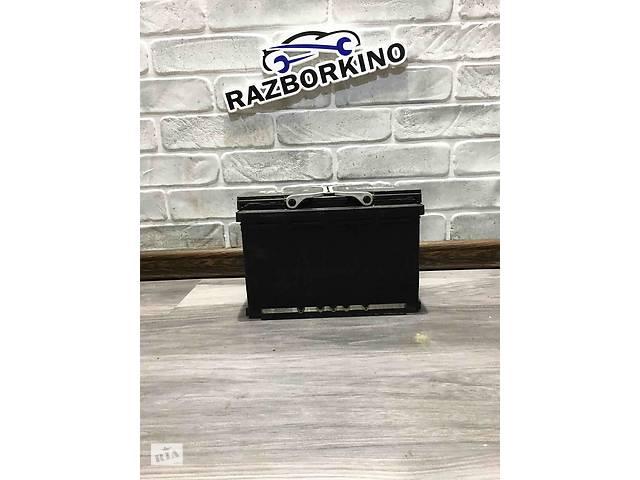 продам Оригинальный аккумулятор Renault 70Ah 720А 12v бу в Кременчуці