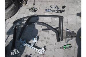 Ручки двери Rover 75
