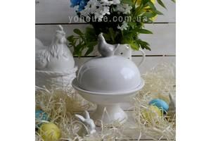 Різноманітні товари для будинку та саду