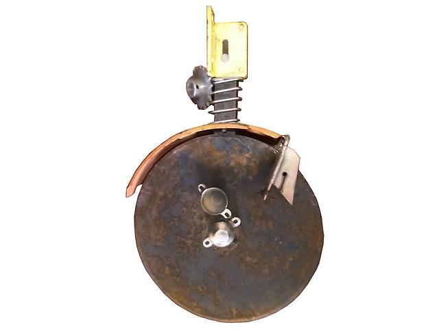 Сошник дисковый в сборе на китайскую сеялку 2BFX / ЗАРЯ- объявление о продаже  в Днепре (Днепропетровск)