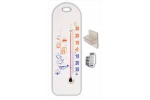 Термометр для холодильника 3 вида ТБ-3-М1-9/3 ТУ У 33.2-14307481.027-2002