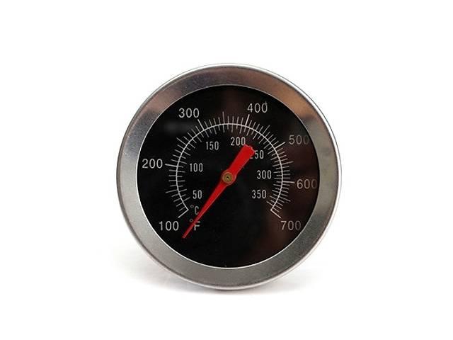 продам Термометр Градусник для печи коптильни барбекю духовки до 350 °С бу в Чернигове
