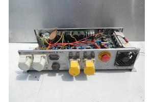 б/у Зарядные устройства для автомобиля