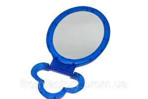 Зеркало одностороннее №6 (15 х 10.5 см)