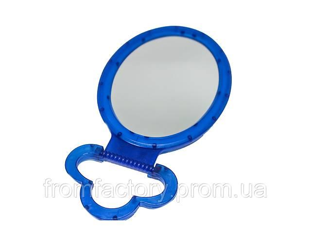 купить бу Зеркало одностороннее №6 (15 х 10.5 см) в Харькове
