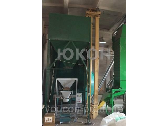 Древесные пеллеты из сосны 8 мм.- объявление о продаже  в Харькове