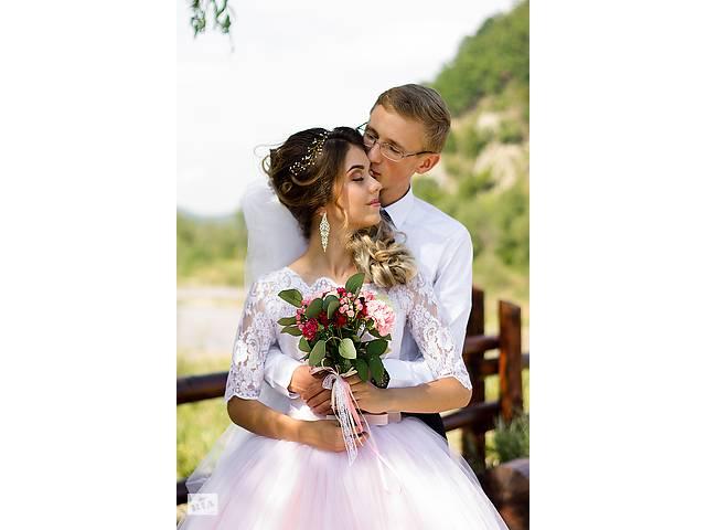 купить бу Весільний Фотограф, love story  в Україні