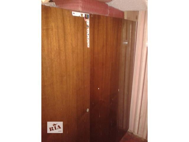 купить бу Отличный большой шкаф недорого в Вышгороде