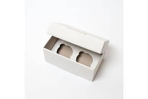 Промышленная упаковка