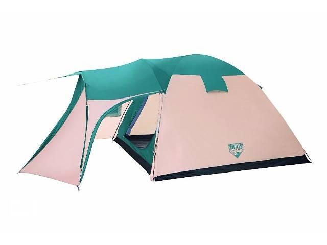 купить бу Палатка Hogan (5-местная) в Одессе
