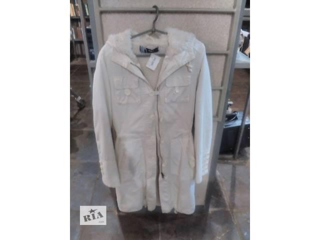купить бу Пальто женское в Измаиле