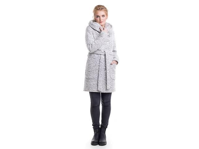бу пальто в Харькове