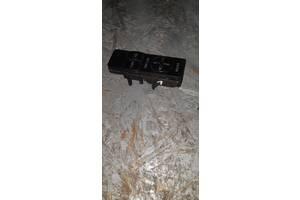 Панель навигации Audi A6 C5 4B0919875