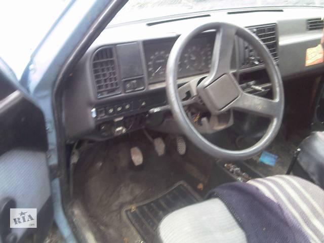 продам  Панель приборов/спидометр/тахограф/топограф для легкового авто Fiat Ritmo бу в Ужгороде