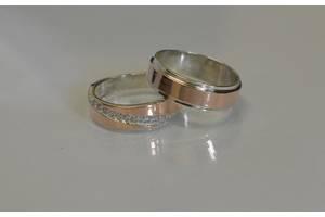 Купити весільні обручки недорого - каталог оголошеннь з цінами та фото 0a3054ef65eb8