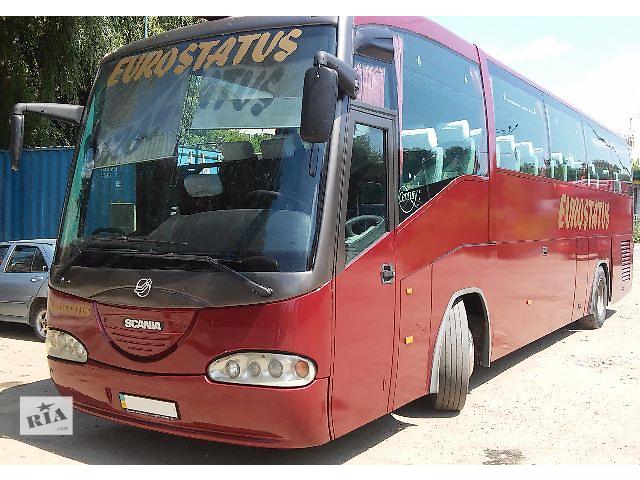купить бу Пассажирские перевозки автобусами на 20-55 мест по Украине и за ее пределами  в Украине