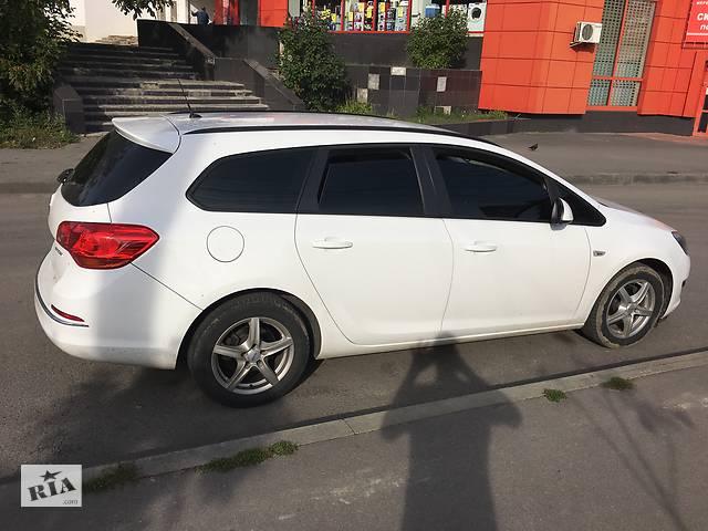 Пассажирские перевозки.- объявление о продаже   в Украине