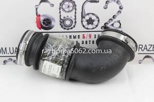 Патрубок воздушного фильтра резина 2.0 XT Subaru Forester (SJ) 12-18 A13AJ00 (32550)