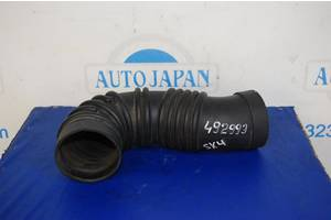 Патрубок воздушного фильтра SUZUKI SX4 06-13