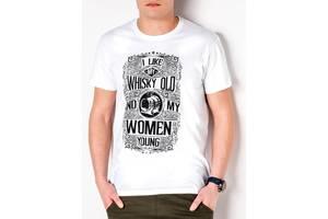 Печать на футболках, чашках, кепках