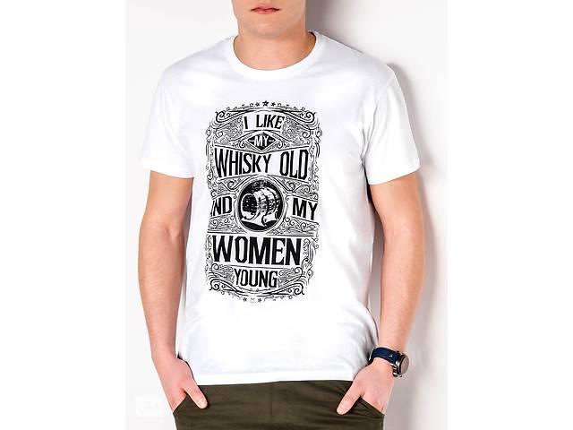 продам Печать на футболках, чашках, кепках бу в Одессе