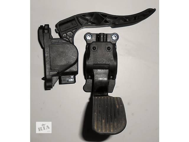 продам Педаль газа Фольксваген Крафтер Volkswagen Crafter 2006-10гг. бу в Ровно