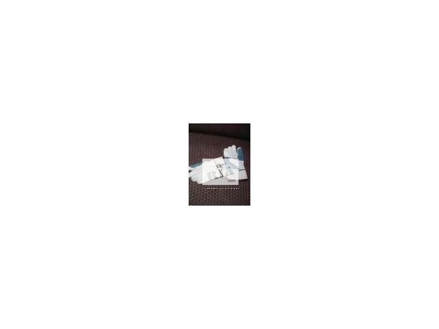 продам Перчатки спилковые «Magpie Cerva»    бу в Луцке