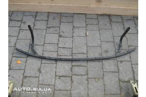 Части автомобиля Chevrolet Epica