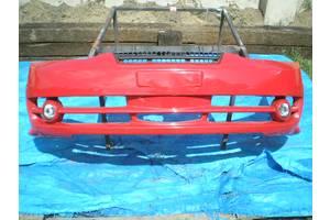 б/у Бамперы передние Hyundai Tiburon