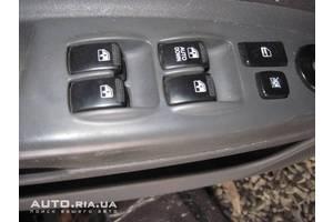 Подрулевые переключатели Kia Rio