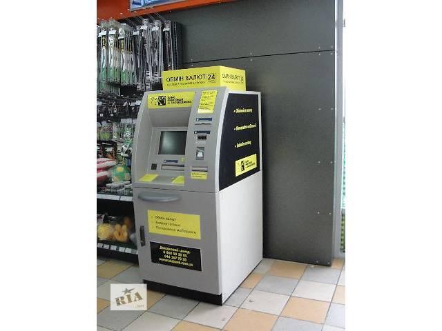 купить бу Перевозка банкомата, сейфа, перевезти банкомат, сейф Львов в Львове
