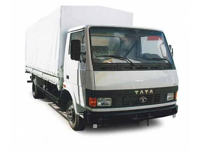бу Перевозки по г. Киев объемных легких грузов в Киеве