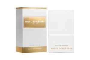 Парфюмерия женская Angel Schlesser