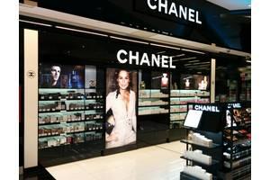 Парфумерія чоловіча Chanel