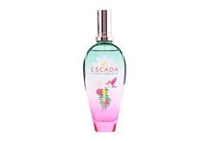 Парфюмерия женская Escada