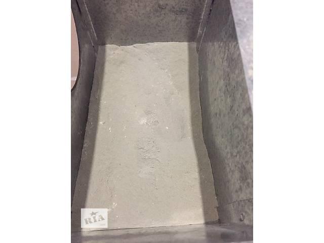 продам Песок для купания шиншилл бу в Хмельницком