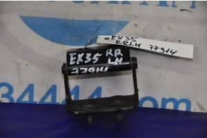 Петля крышки багажника левая LH INFINITI EX35(37) 07-12