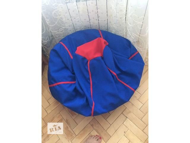 продам Под заказ шью кресло мешок для детей и взрослых бу в Червонограде