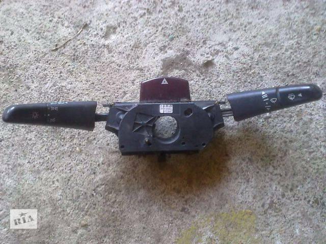 продам Підрульовий перемикач Легковий Mercedes Vito бу в Бориславе