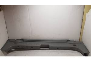 Планка багажника BMW E91 БМВ Е91 2.0 D 2005 - 2012 6949605