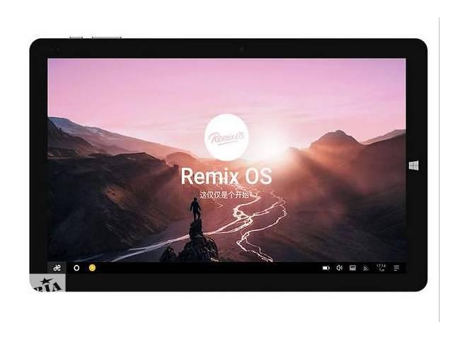 продам Планшет Chuwi VI10 PLUS Remix OS 2.0 1.84 GHz 2/32 Gb бу в Днепре (Днепропетровск)