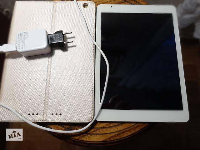 купить бу Планшет Металлический Teclast X98 Air III Tablet PC Intel 2 ГБ, 32 ГБ в Виннице